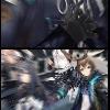 MichiShu's avatar