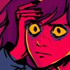 MICHisHUNTINGaMOUSE's avatar
