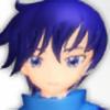 michivall's avatar