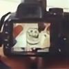 michixlovesxcookies's avatar