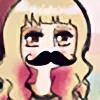 michiyo-dolly's avatar