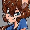 Michiyo-Nakamura's avatar