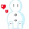 michiyoetandrea's avatar