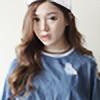 MichiyoNguyen's avatar