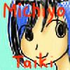 MichiyoTaiki's avatar
