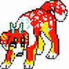 MichiyoXx's avatar
