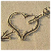 michizure-sama's avatar