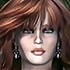 Michka2's avatar