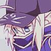 Michliel's avatar