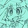 Michneko's avatar
