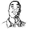michorgeman's avatar