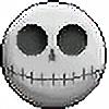 Michos9's avatar