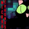 michraChronos's avatar