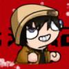 Michsanmaulana's avatar