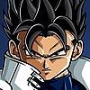Michsto's avatar