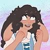 Michu-Yuro's avatar