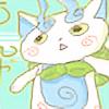 MichukoTFM's avatar