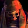 Michulec3's avatar