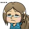 Michupichu42's avatar