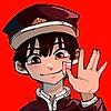 Michuuuuuu's avatar