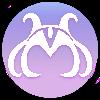 MichyMikolai's avatar