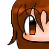 michyy145's avatar