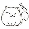 Miciap's avatar