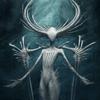 micinwonderland's avatar