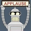 Mick-Supertramp's avatar