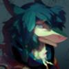 mick39's avatar