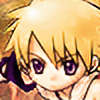 MICk3Y93's avatar