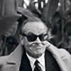 mick9kandy's avatar