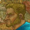 micka-angelo's avatar