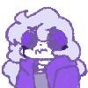 MickaaaCHy's avatar