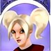 Mickael63's avatar