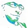 MickaelLibai's avatar