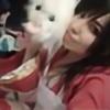 Mickaia's avatar
