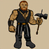MickBarber's avatar