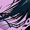 MickBoere's avatar