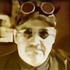 MickBradley's avatar