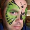 mickcha's avatar