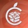 mickcydia's avatar