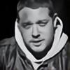MickeColman's avatar