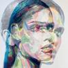 mickeltoren's avatar