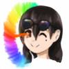 MickesDA's avatar