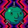 MickessTUFF6's avatar
