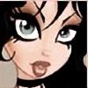 Mickey-L-Angelo's avatar