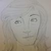 mickey-la's avatar