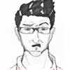 mickey10cr's avatar