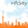 mickey1225's avatar